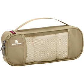 Eagle Creek Pack-It Original Sacoche fine XS, tan